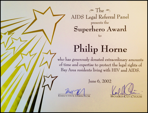justicephilcom.awards.superhero2002